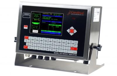Cardinal 825 Programmable Indicator Image