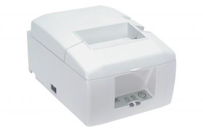 Cardinal P600 Tape Printer Image